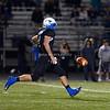 AW Football Broad Run v Tuscarora-14