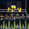 AW Football Broad Run v Tuscarora-6