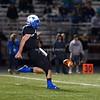 AW Football Broad Run v Tuscarora-15