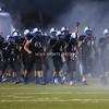 AW Football Broad Run v Tuscarora-5