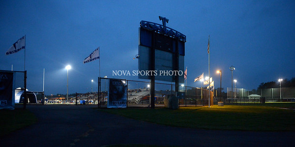 AW Football Broad Run v Tuscarora-1