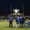 AW Football Broad Run v Tuscarora-9