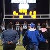AW Football Broad Run v Tuscarora-8