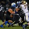 AW Football Broad Run v Tuscarora-20