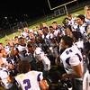 AW Football Potomac Falls vs Dominion-318