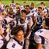 AW Football Potomac Falls vs Dominion-319