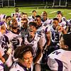 AW Football Potomac Falls vs Dominion-320