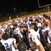 AW Football Potomac Falls vs Dominion-317