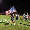 AW Football Potomac Falls vs Dominion-312
