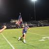 AW Football Potomac Falls vs Dominion-311