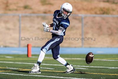 ghhs_freshman_football_082219-4688