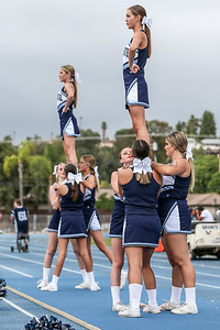 ghhs_southwest_092619-1671