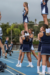 ghhs_southwest_092619-1672