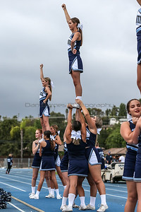 ghhs_southwest_092619-1680