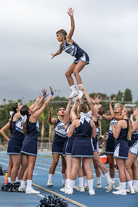 ghhs_southwest_092619-1665