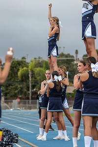 ghhs_southwest_092619-1675