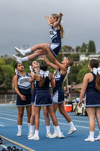 ghhs_southwest_092619-1657
