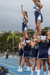 ghhs_southwest_092619-1682