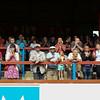 Aldershot Town v Altrincham - Vanarama Conference Premier - 9th August 2014 - NO UNAUTHORISED USE
