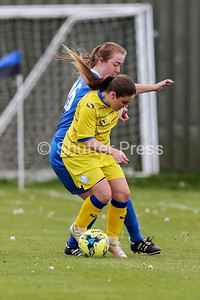 Hartlepool United Ladies vs Sheffield Wednesday Ladies_14/05/2017_024