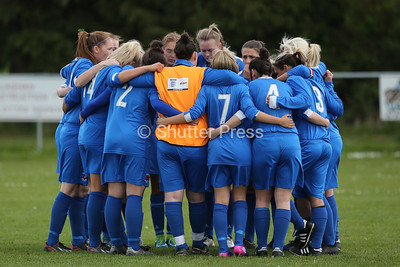 Hartlepool United Ladies vs Sheffield Wednesday Ladies_14/05/2017_001