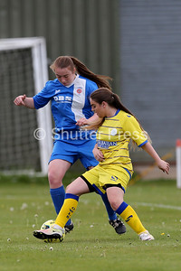 Hartlepool United Ladies vs Sheffield Wednesday Ladies_14/05/2017_025