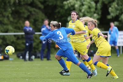 Hartlepool United Ladies vs Sheffield Wednesday Ladies_14/05/2017_011