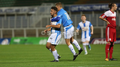 Hartlepool United vs Halifax Town_18/10/2017_015