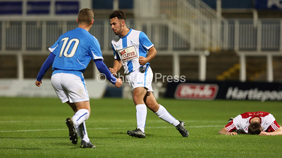 Hartlepool United vs Halifax Town_18/10/2017_014