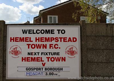 HemGos-1