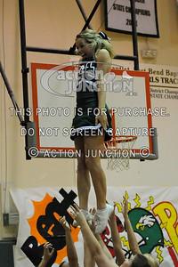 FBBA 2010 Activities103