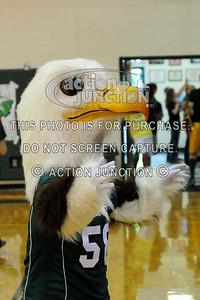 FBBA 2010 Activities101