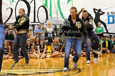 FBBA 2010 Activities124