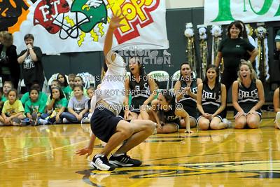 FBBA 2010 Activities119