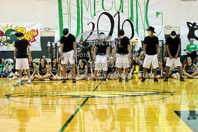 FBBA 2010 Activities122