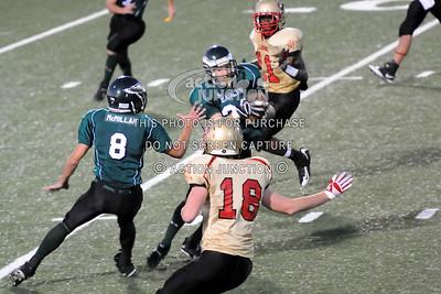 FBBA 2010 Football Game 725
