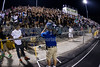 Mount Tabor Spartans vs North Forsyth Vikings Varsity Football