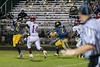 Mount Tabor Spartans vs North Forsyth Vikings Varsity Football