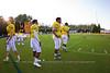 Mount Tabor Spartans vs Winston-Salem Prep Phoenix Varsity Football