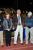 Mt Tabor Hall of Fame Ceremony<br /> Friday, October 15, 2010 at Mt Tabor High School<br /> Winston-Salem, North Carolina<br /> (file 204830_BV0H1407_1D4)