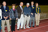 Mt Tabor Hall of Fame Ceremony<br /> Friday, October 15, 2010 at Mt Tabor High School<br /> Winston-Salem, North Carolina<br /> (file 204531_BV0H1394_1D4)