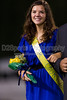 Mt Tabor Homecoming<br /> Friday, September 21, 2012 at Mt Tabor High School<br /> Winston-Salem, NC<br /> (file 194311_BV0H0524_1D4)