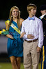 Mt Tabor Homecoming<br /> Friday, September 21, 2012 at Mt Tabor High School<br /> Winston-Salem, NC<br /> (file 194225_BV0H0516_1D4)