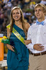 Mt Tabor Homecoming<br /> Friday, September 21, 2012 at Mt Tabor High School<br /> Winston-Salem, NC<br /> (file 194147_803Q8912_1D3)
