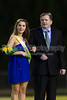 Mt Tabor Homecoming<br /> Friday, September 21, 2012 at Mt Tabor High School<br /> Winston-Salem, NC<br /> (file 194303_BV0H0522_1D4)
