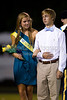 Mt Tabor Homecoming<br /> Friday, September 21, 2012 at Mt Tabor High School<br /> Winston-Salem, NC<br /> (file 194230_BV0H0518_1D4)