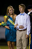 Mt Tabor Homecoming<br /> Friday, September 21, 2012 at Mt Tabor High School<br /> Winston-Salem, NC<br /> (file 194230_BV0H0517_1D4)