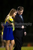 Mt Tabor Homecoming<br /> Friday, September 21, 2012 at Mt Tabor High School<br /> Winston-Salem, NC<br /> (file 194242_BV0H0519_1D4)