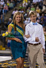Mt Tabor Homecoming<br /> Friday, September 21, 2012 at Mt Tabor High School<br /> Winston-Salem, NC<br /> (file 194145_803Q8910_1D3)