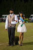 Mt Tabor Homecoming<br /> Friday, September 27, 2013 at Mt Tabor High School<br /> Winston-Salem, North Carolina<br /> (file 204238_QE6Q1621_1D2N)
